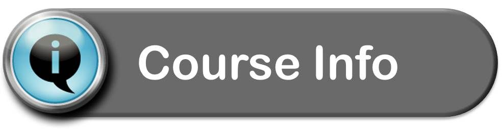 Train Online: Medical Transcription, Billing/Coding or Medical ...