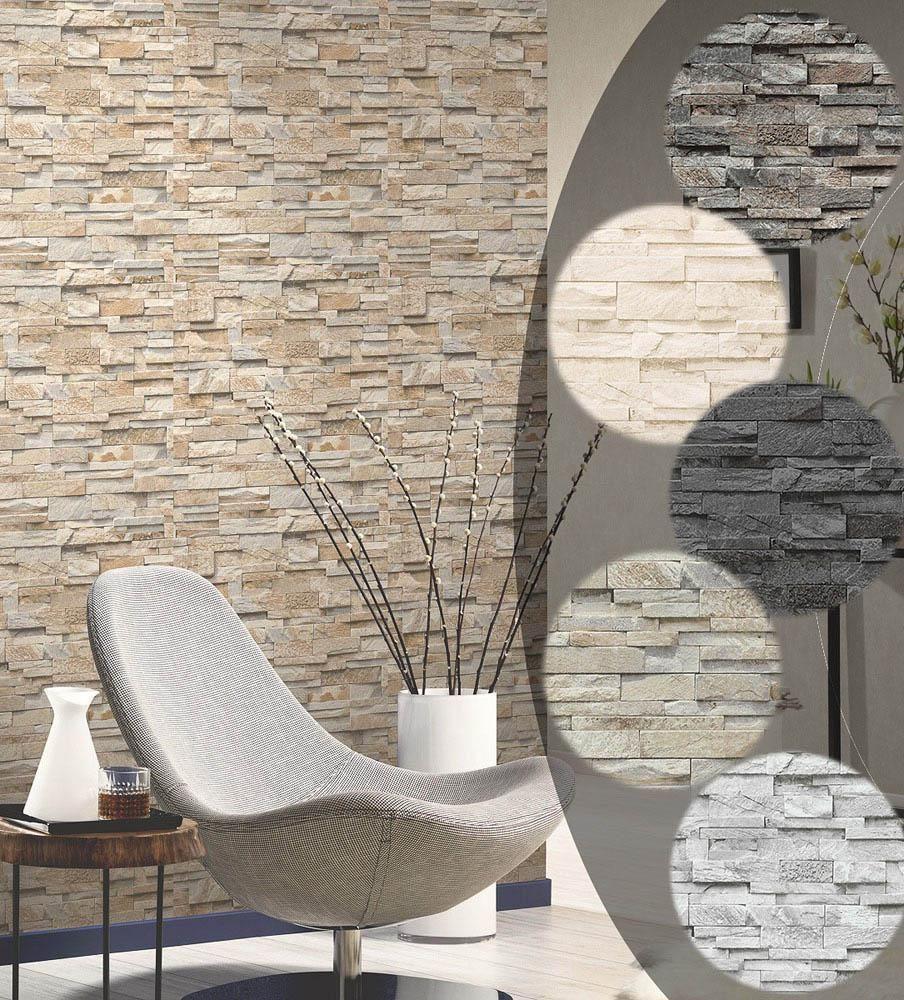 P S Wallpaper Rolls Sheets Ebay Home Furniture Diy