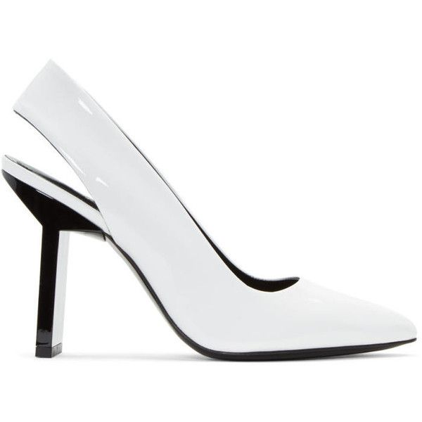 sale websites sale classic Kenzo Pointed-Toe Embellished Pumps under $60 sale online clearance fashionable free shipping best place 0aNbFUlmh