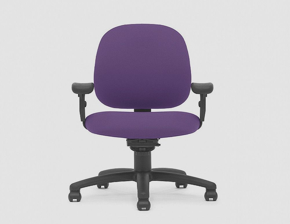Inspirational Office Chair Petite Ergonomic Office Chair Office