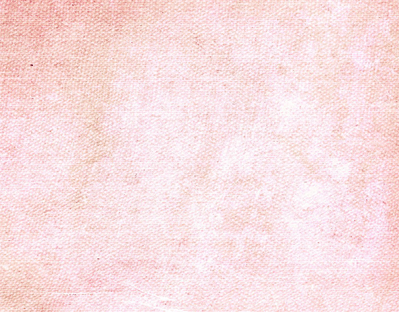 Pink Vintage Backgrounds Free Twitter Backgrounds Ibjennyjenny Photography And Free Twitter Backgrounds Background Vintage Background