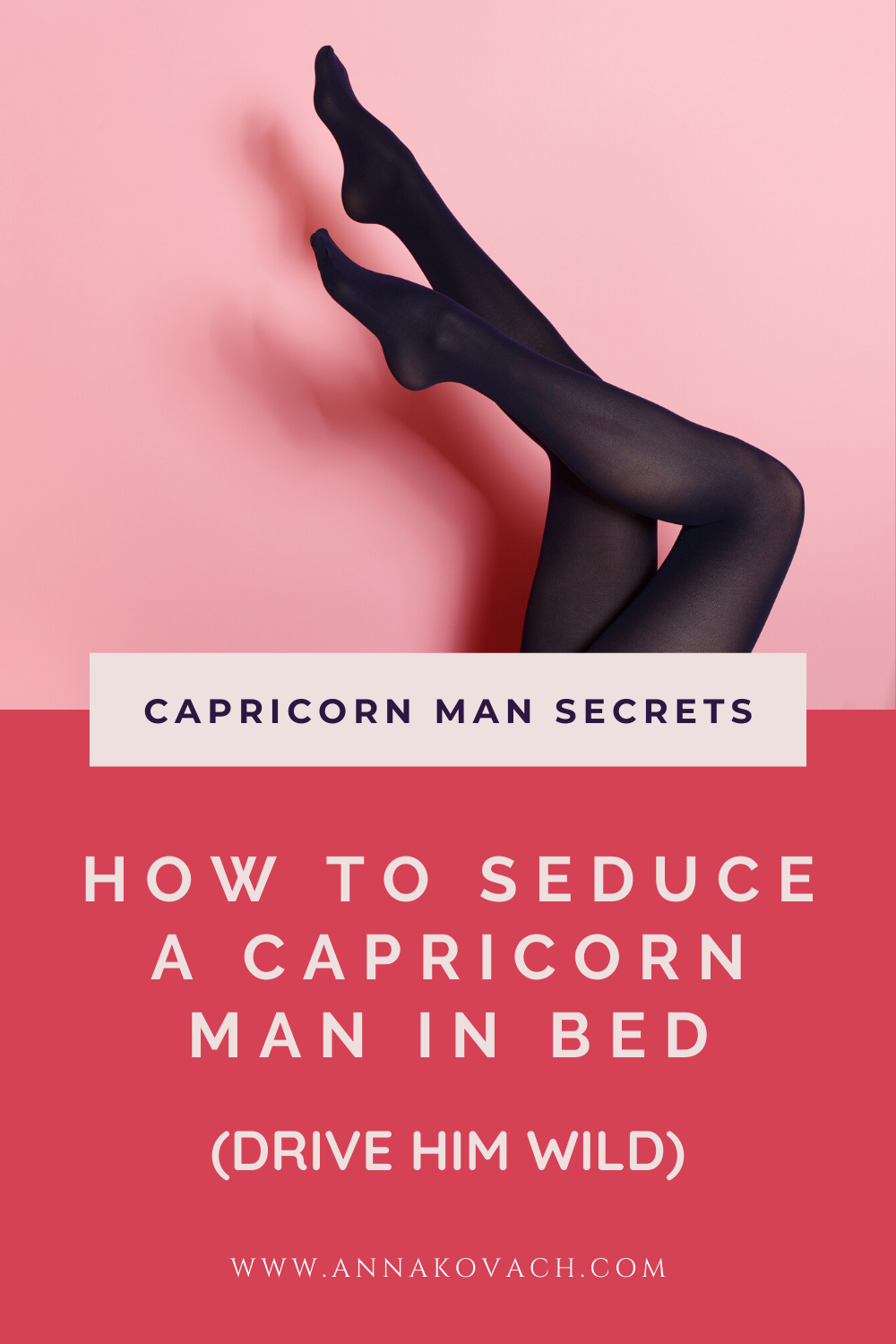 4af9d55596ba6eac9c1b1f52c5d5db73 - How To Get A Capricorn Man To Ask You Out