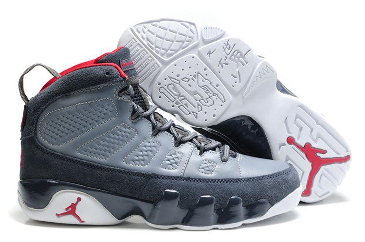 fake jordan shoes men