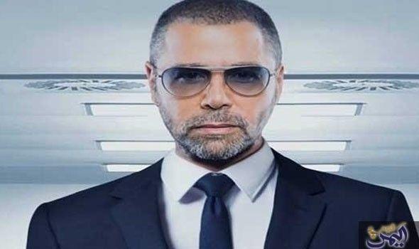 المطرب يوري مرقدي يستعد للعودة مجدد ا إلى التمثيل Mens Sunglasses Sunglasses Square Sunglass