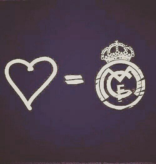 Pin By On Isyan Ja Madrid Girl Real Madrid Madrid