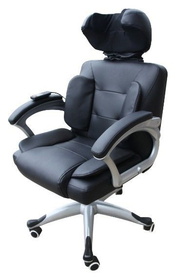 massage office chair and its benefits   sofa   pinterest