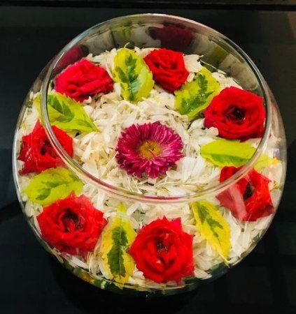 51+ ideas wedding bohemian diy decor is part of Diy diwali decorations -