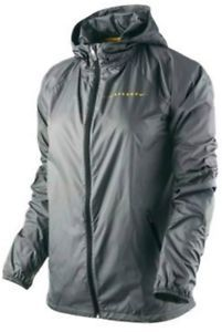 20d57114b3f6 Nike Livestrong Vapor Lite Womens Running Windbreaker Jacket Was  95  wind   runner