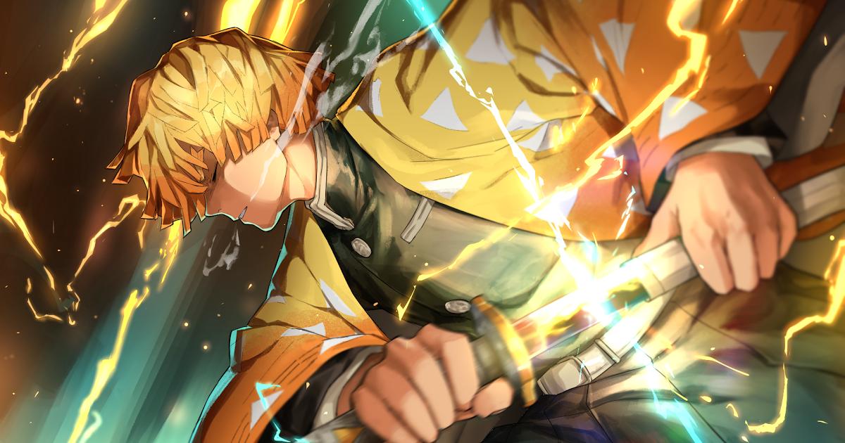 21++ Anime Action Wallpaper Hd di 2020 Gambar manga