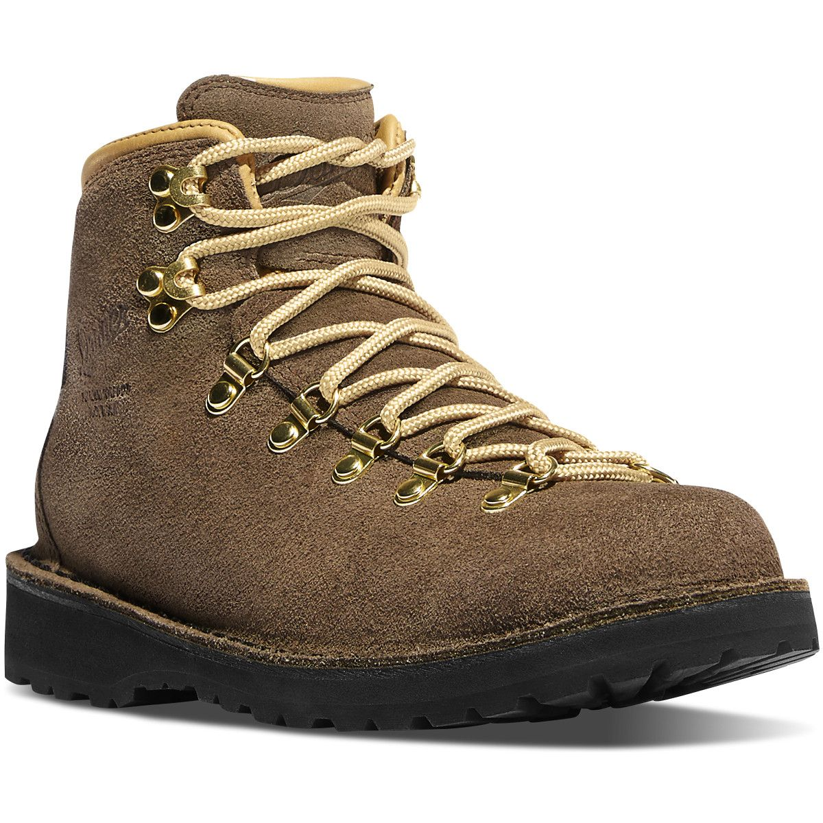 ffdda8222fb Danner - Women's Mountain Pass Major Brown | Bags, Boots, Shoes ...