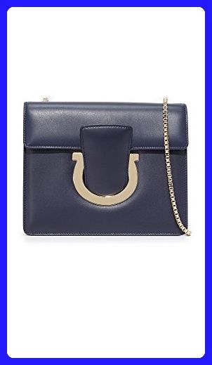 744986f380 Salvatore Ferragamo Women s Thalia Bag