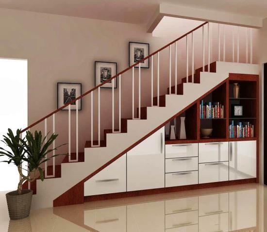 Kegunaan Dari Lemari Bawah Tangga Desain Rumah Rumah Minimalis Desain Produk