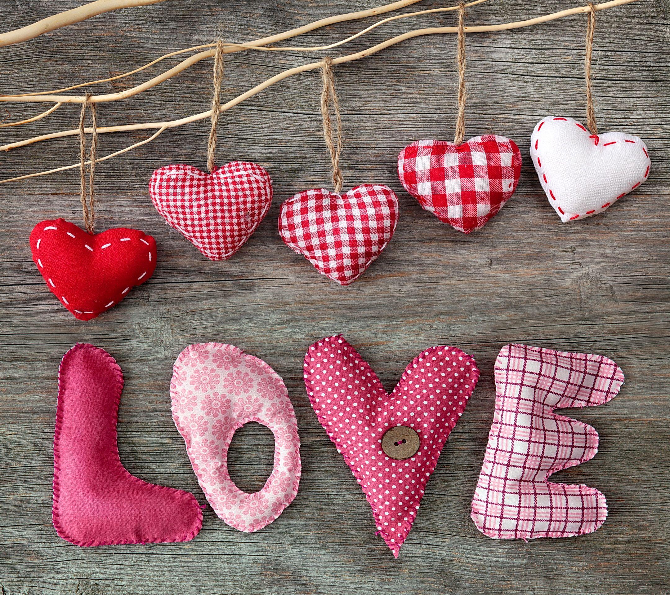 love heart hd wallpaper | hearts | pinterest | wallpaper and stitch