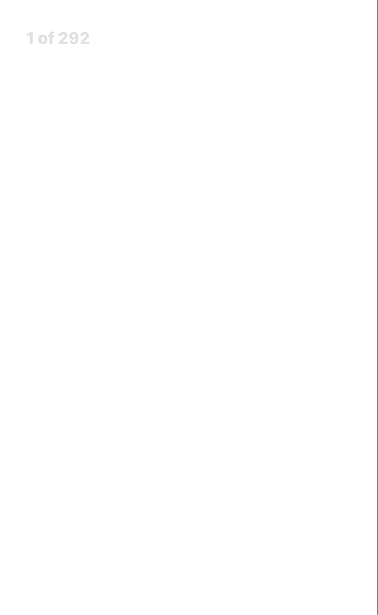 Pin By Bill Taylor On Ebooks In 2020 White Background Wallpaper Plain White Background Free Iphone Wallpaper