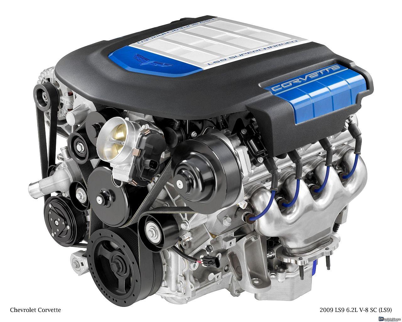 Top 10 Supercars Ever Built By Nfc Performance Corvette Zr1 Ls Engine Corvette