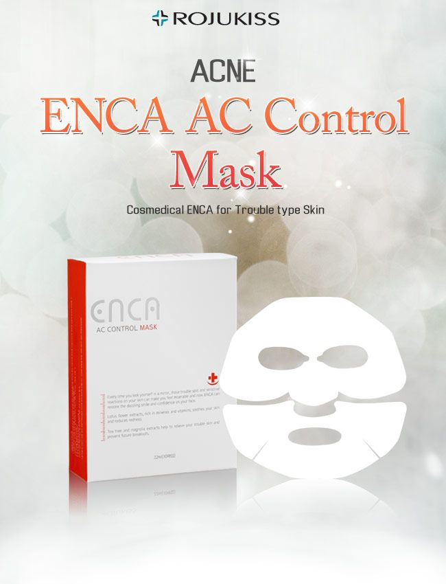 The sheet of this mask is made 100% by pure cotton. No artificial coloring and flavoring agnets have been added to this product.