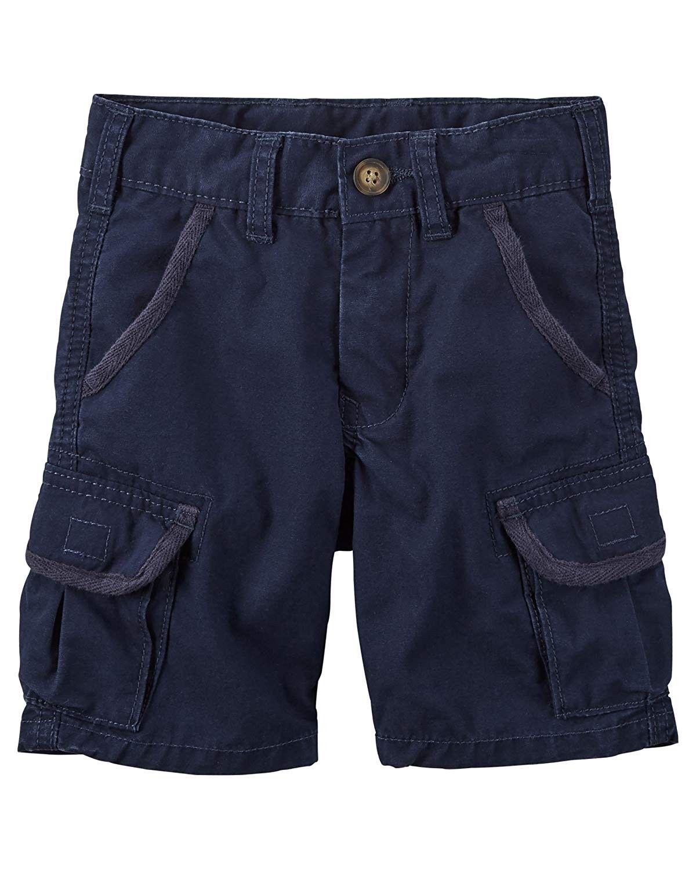 Petit Lem Boys Little Wolf Pack Knit Pants