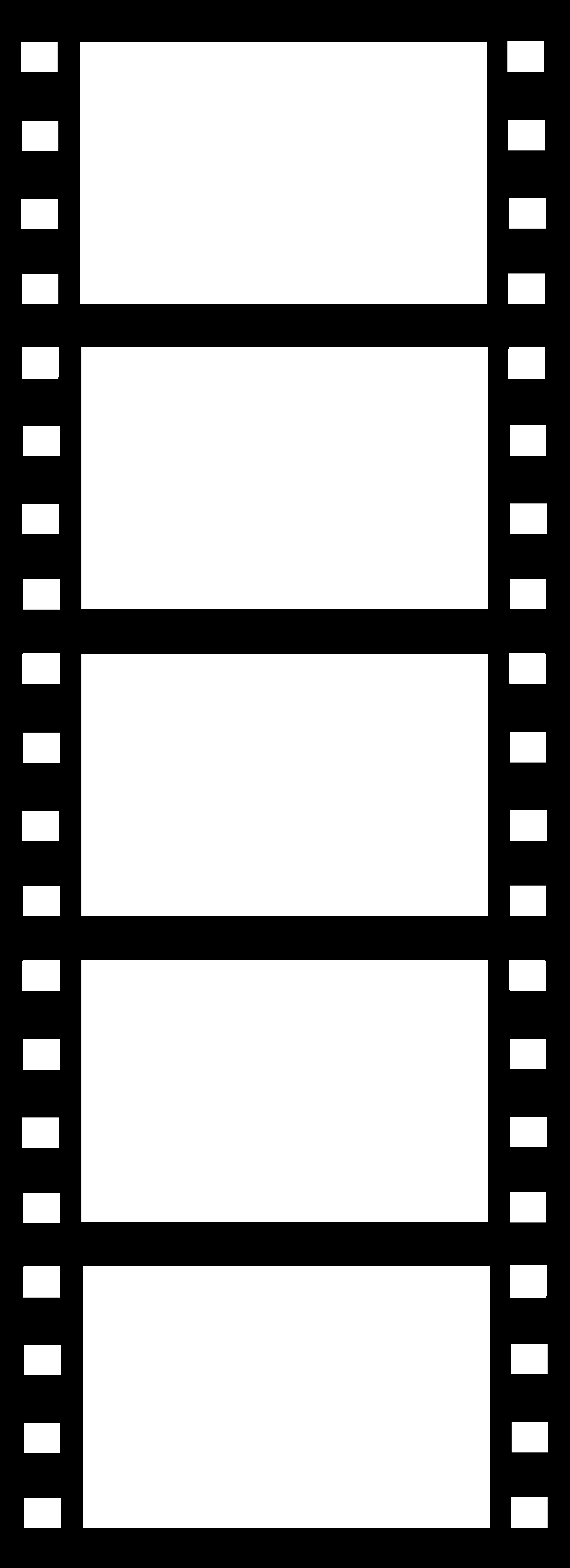 Film strip pano pinterest films clip art and scrapbook for Film strip picture template