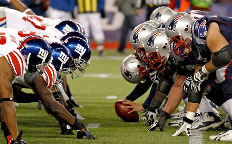 How to stream NFL games live free online without cable