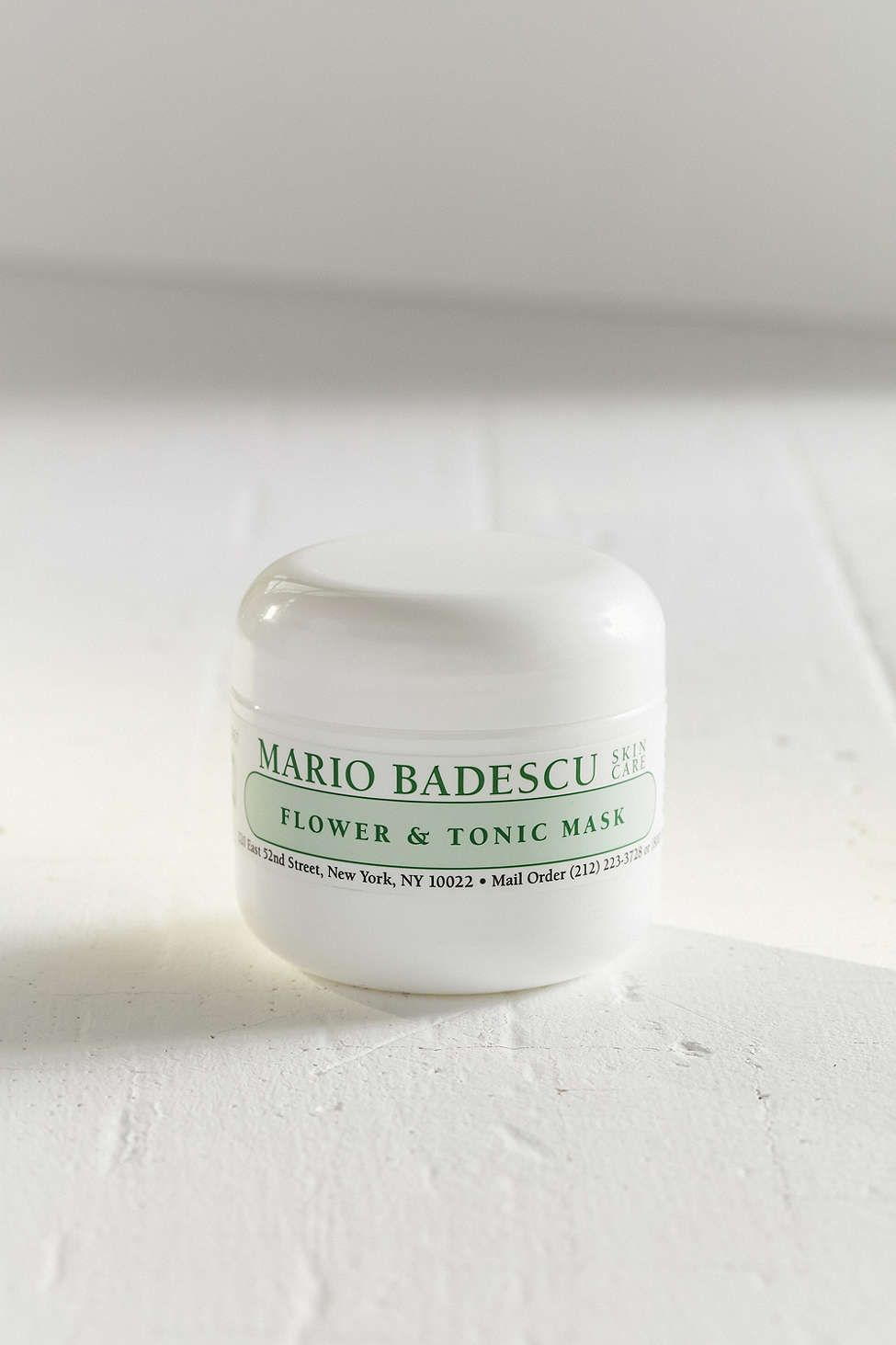 Pin By Lisa Li On Products In 2020 Mario Badescu Skin Care Mask