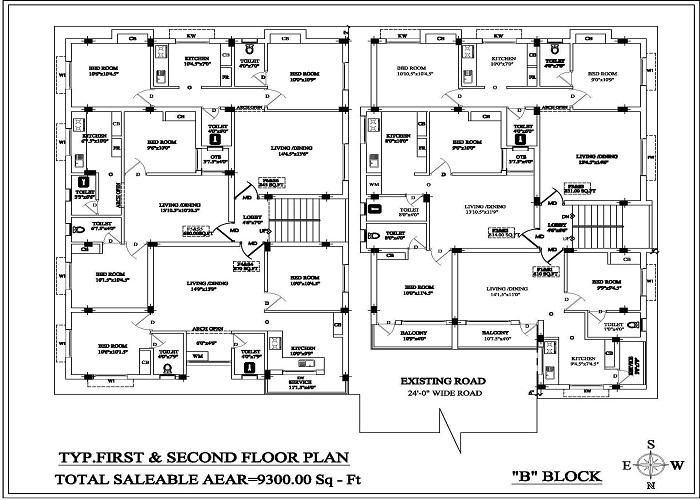 Draw Restaurant Floor Plan Online Draw Restaurant Floor Plan Online Floor Pla