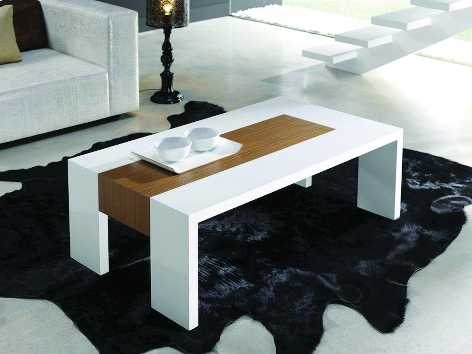 Fashionable Coffee Tables For Sale Montreal That Will Impress You Tea Table Design Wooden Coffee Table Designs Coffee Table Design