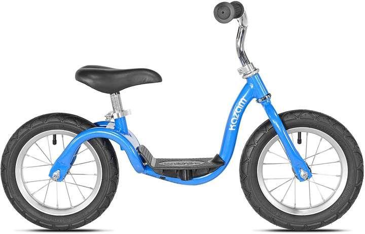 Kazam Kazam V2s 12 Inch Balance Bike V2s Kazam Kazam Balance