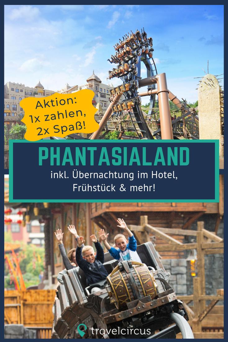 Phantasialand Koln Bruhl Phantasialand Freizeitpark Freizeitpark Deutschland