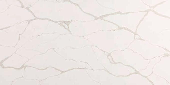 Best Zodiaq® Calacatta Natura Zodiaq® Dupont Usa Quartz 640 x 480