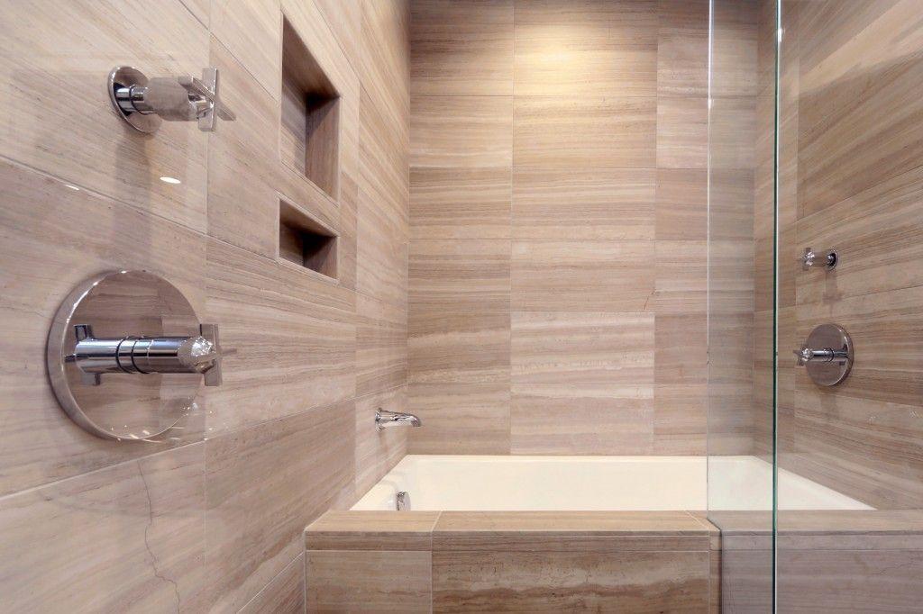 6E9C9826rt-1800x1200 | Bathroom | Pinterest | Tubs and Apartments