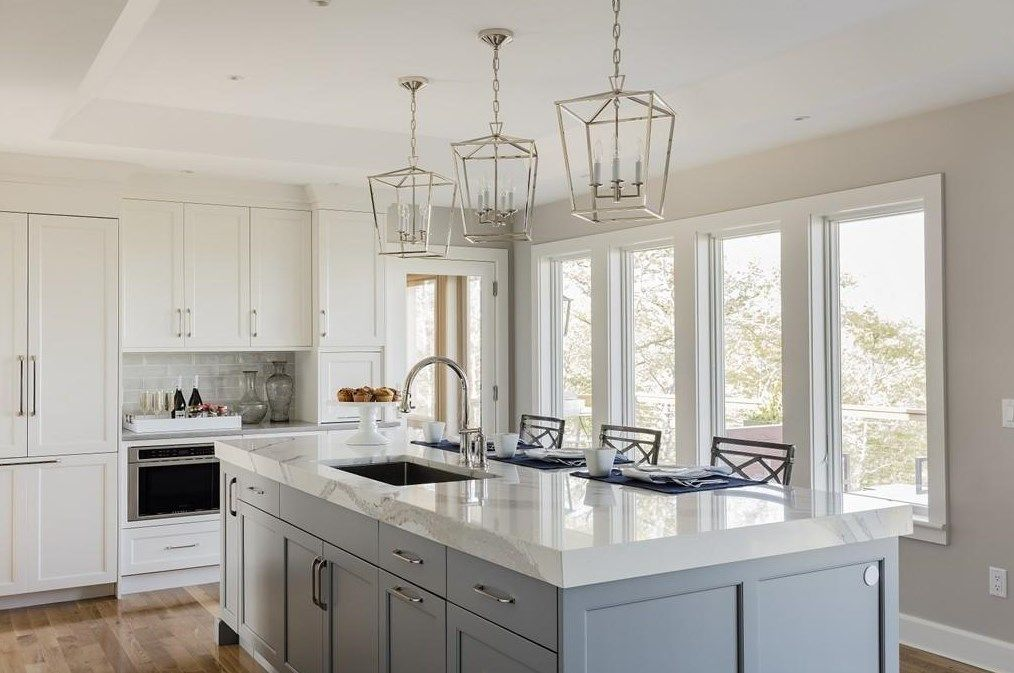 19 Dawn S Light Plymouth Ma 02360 Mls 72170939 Coldwell Banker Kitchen Interior Classic Kitchens House Design