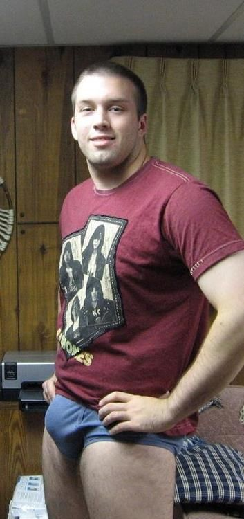 Gay college guy hot stories undies