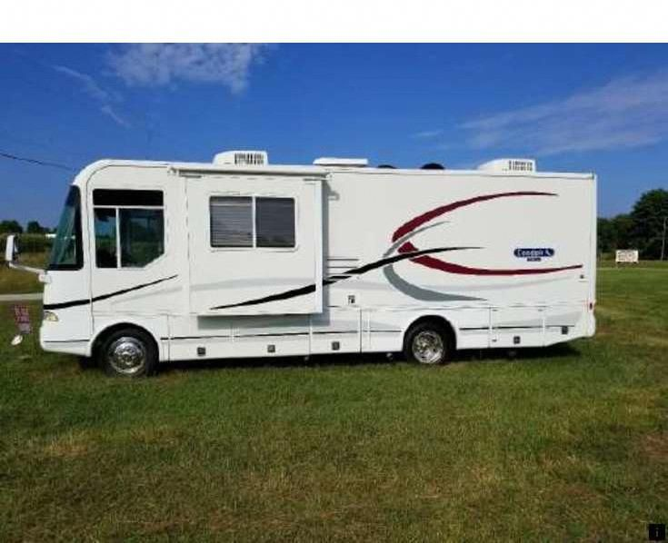 Find Out About Rv Travel Trailers For Sale Near Me Just Click On