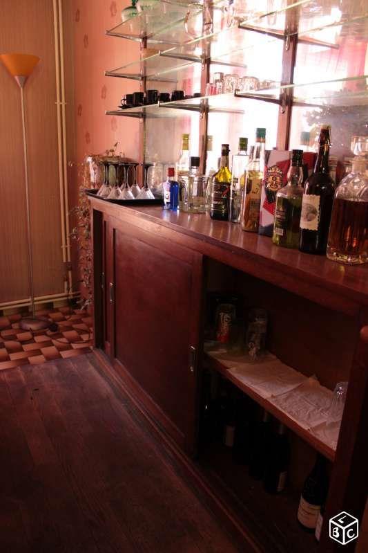 comptoir tag res ancien caf bar estaminet ameublement pas de calais. Black Bedroom Furniture Sets. Home Design Ideas