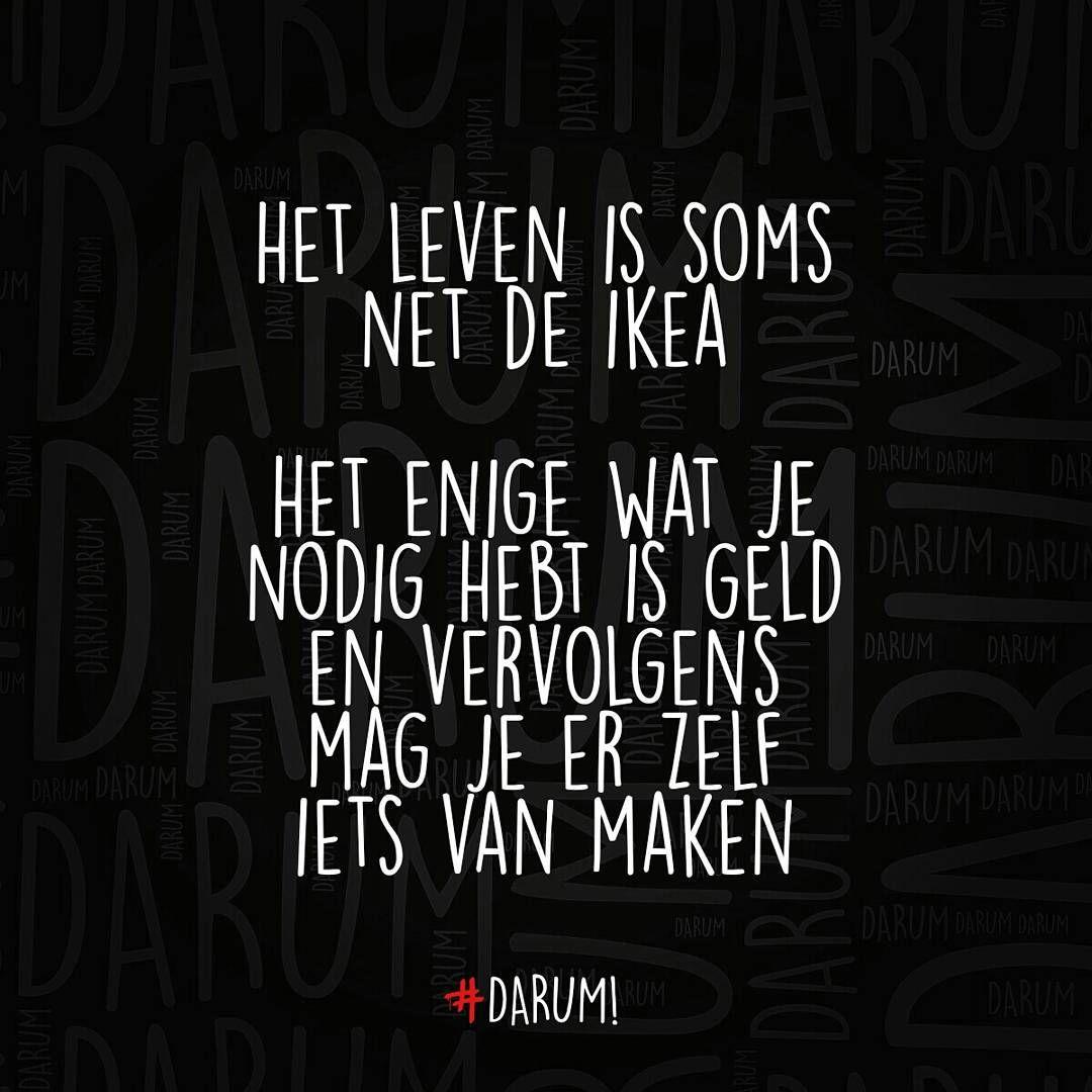 Darum Ikea Insightful Quotes Matter Quotes Wisdom Quotes