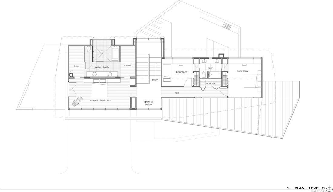 casa hoke cullen twilight house house floor plans