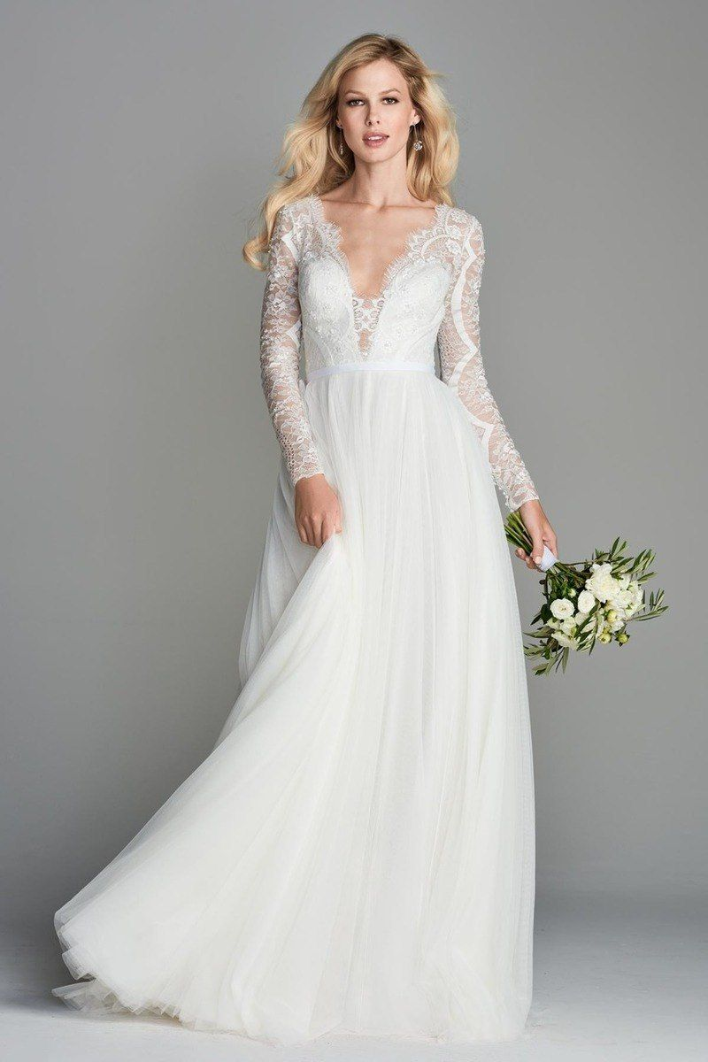 Wtoo wedding dress naharah boda pinterest blush bridal