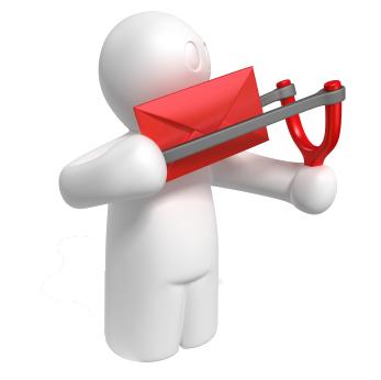 ail gönderimleriniz sırasında bilgisayar başında saatlerce beklemenize gerek kalmadan e-maillerinizi arzunuza göre programlayarak istediğiniz saat ve günde gönderim olanağı sağlıyoruz.