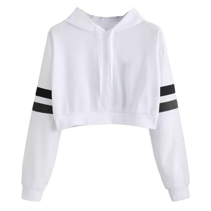 Pin On Women Sweatshirts