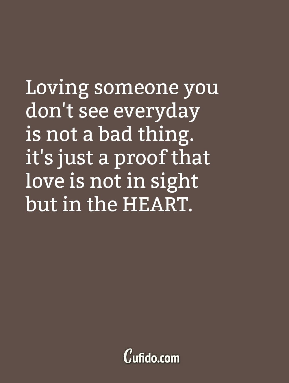 Cufidos quotes i need to remember this but for how long can you love someone that isnt yet yours