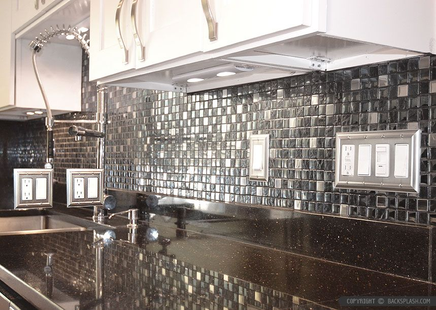 Overlapping texture Captivating Kitchen Luxury Bathroom Modern