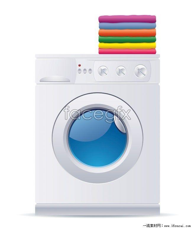 Pin On Washing Machine Info