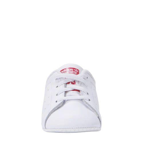adidas Originals Stan Smith Crib sneakers - Babyschoenen ...