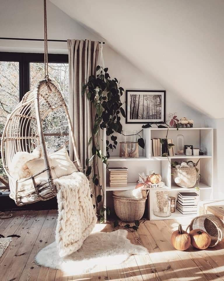Pin By Sofia Chang On Deco Home Room Ideas Bedroom Room Inspiration Bedroom Aesthetic Room Decor