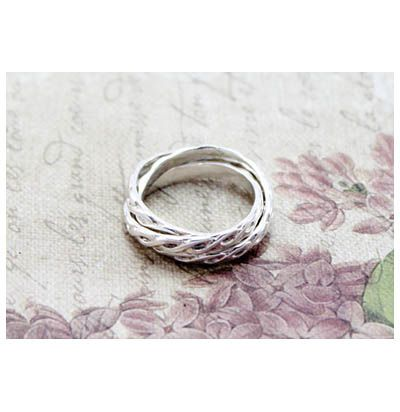 nice Silver Russian Wedding Ring Best Ring for Men Wedding Ideas