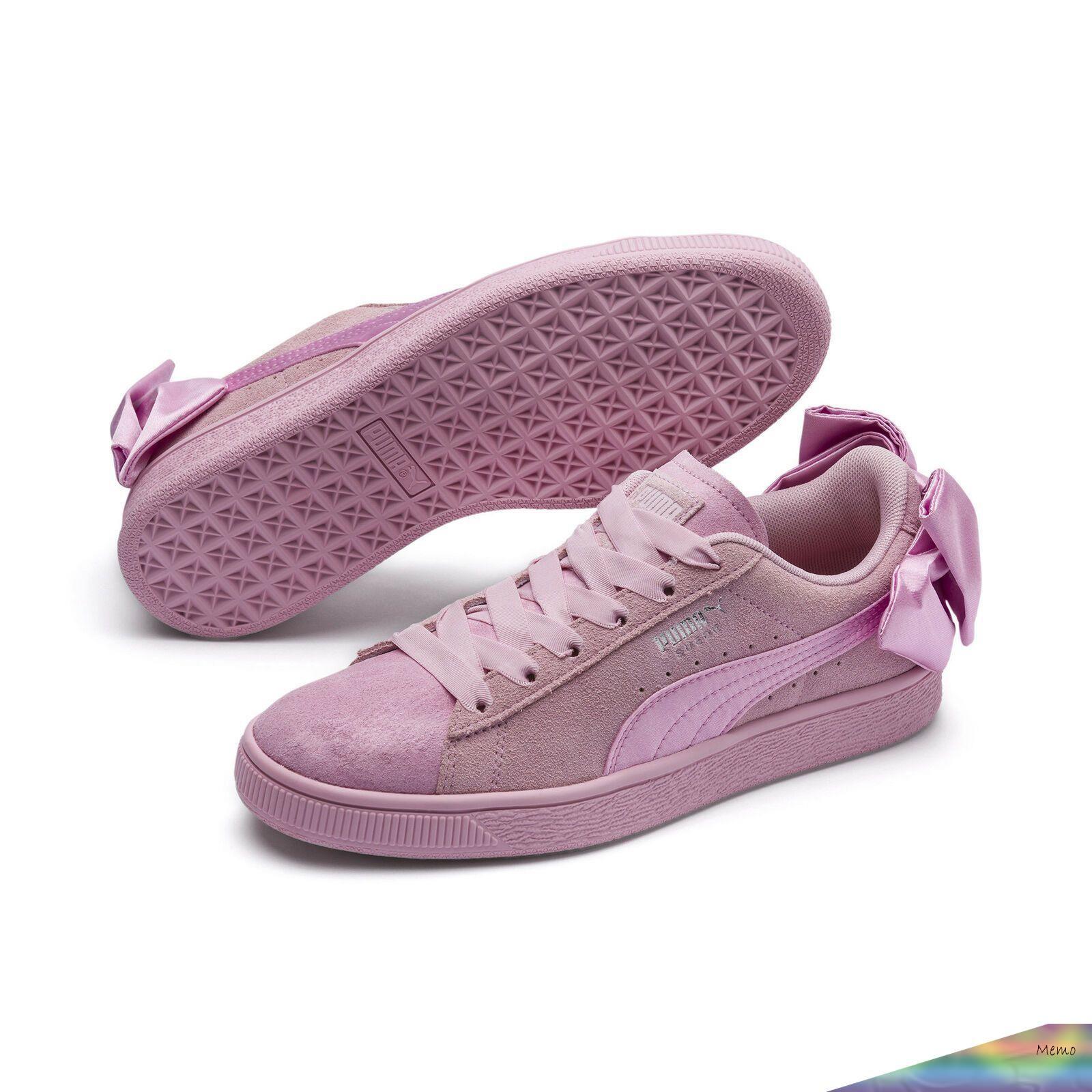32++ New puma shoes womens ideas info