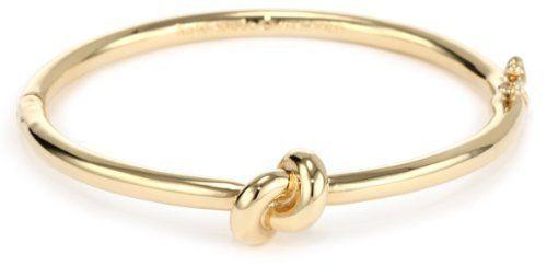 Kate Spade New York Sailors Knot Hinge Bangle Bracelet Kate Spade New York, http://www.amazon.com/dp/B005OF2H2U/ref=cm_sw_r_pi_dp_xXspqb1BNR5MP