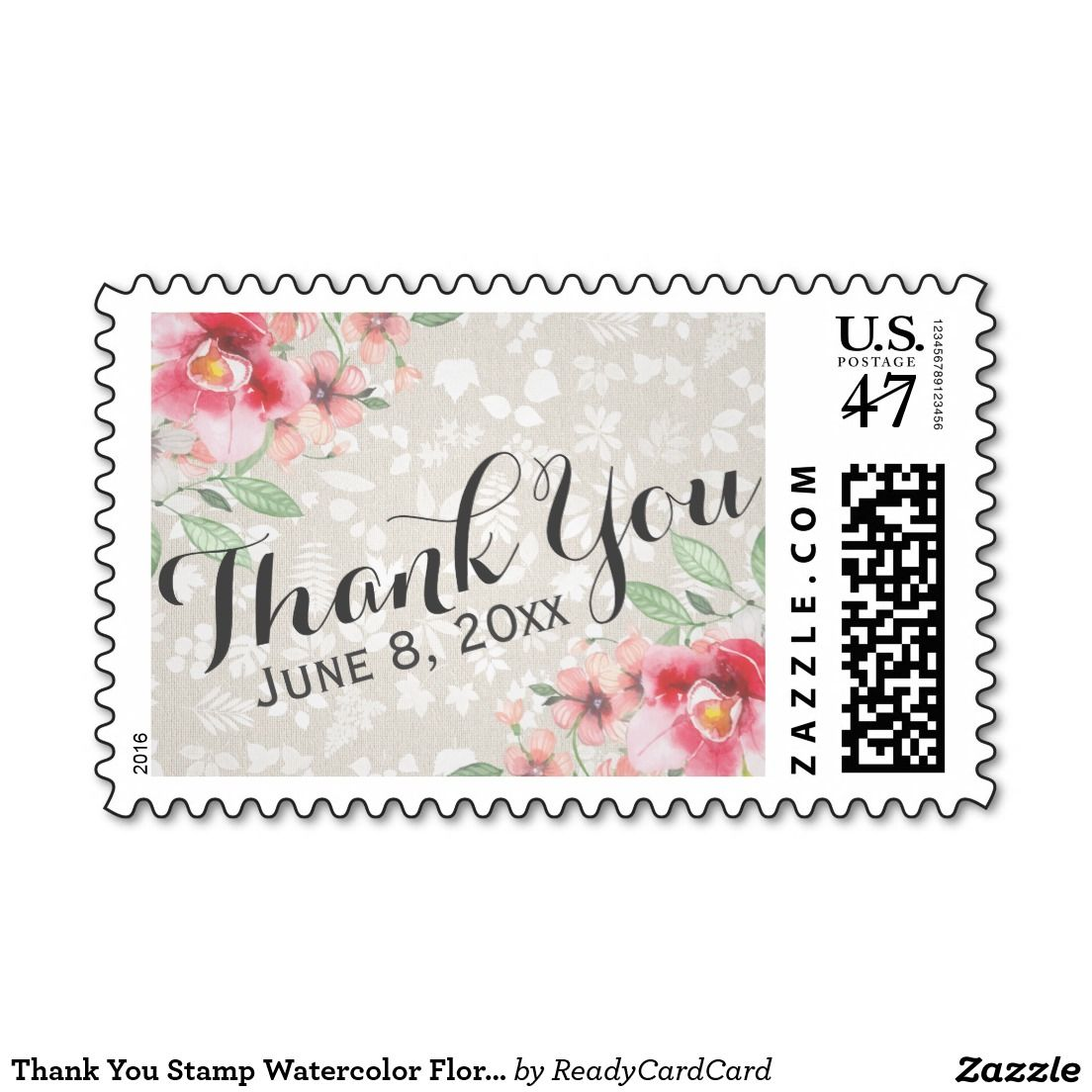Create Your Own Photostamps By Stamps Com Zazzle Com Wedding Postage Wedding Postage Stamps Custom Stamp Wedding