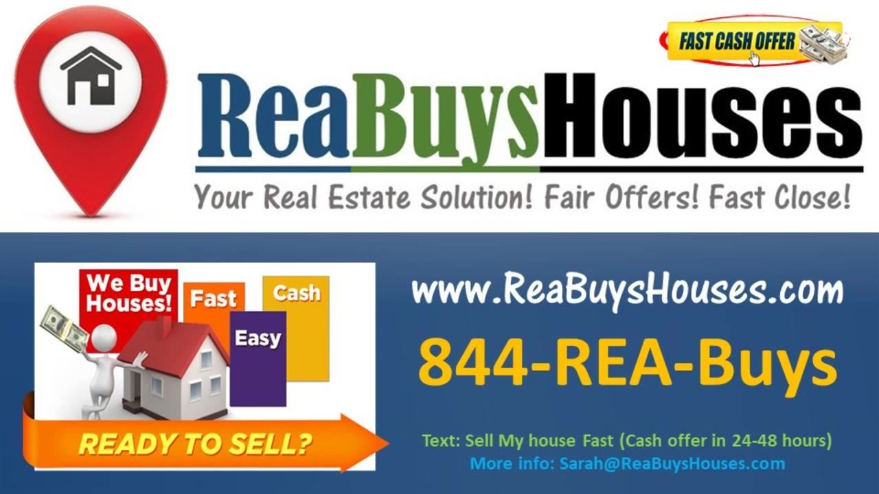 How To Sell My House Fast 35613 Https Hitechvideo Pro Usa Al Madison Huntsville 2311 Market Place Sw Suite E Html We Buy Houses In Alabama Any Sell My House