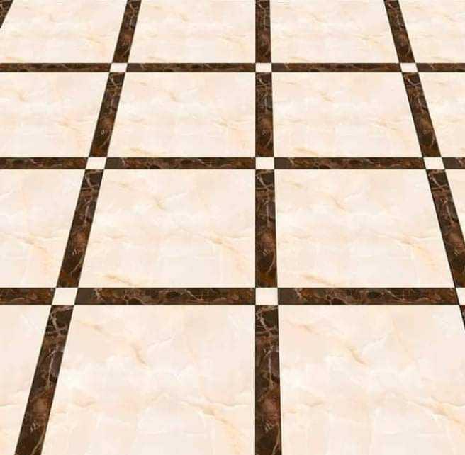 فني جميع تركيب بلاط و سراميك و رخام سوق الإعلانات اعلن مجانا بيع شراء بدون عمولة Flooring Tile Floor Texture